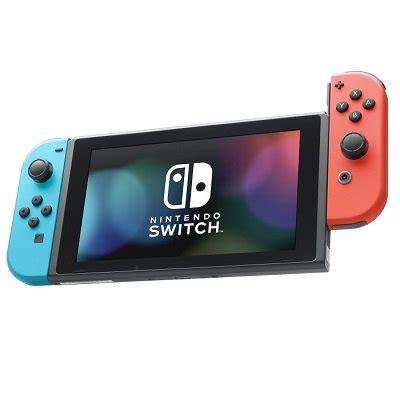 miglior prezzo wii console nintendo switch recensione con migliorprezzo it