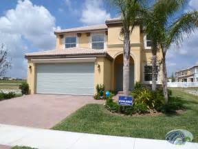 homes for in port st fl port st home affordability ranked 9th in florida