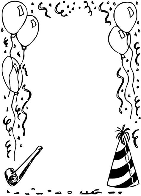 cornici per volantini clipart cornici e decori da scaricare gratis imagui