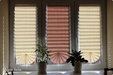 Paper Lshades - how to make pull up paper window shade www fabartdiy