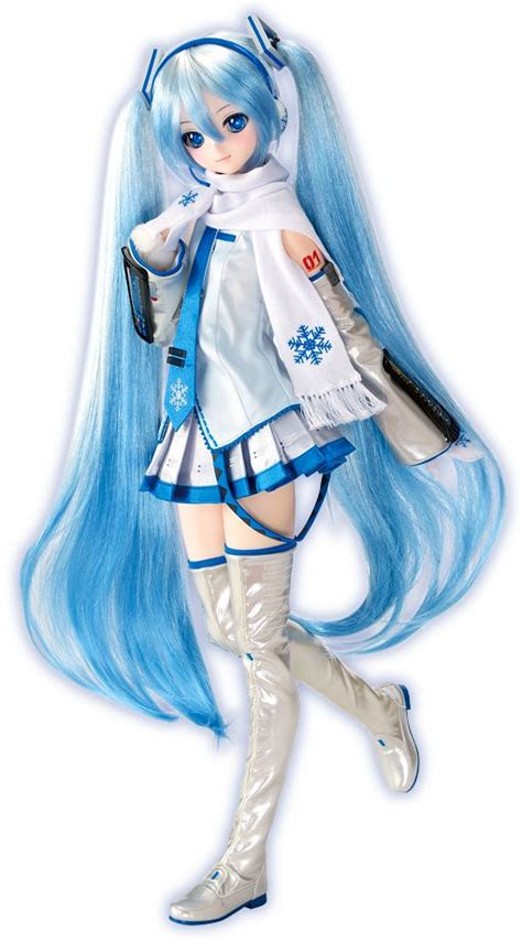 jointed doll vocaloid 332 best images about jointed dolls on
