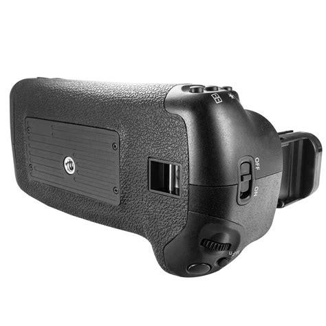 Usb Kamera Canon ladeger 228 t f 252 r canon akku lp e6 mit usb anschluss kamera
