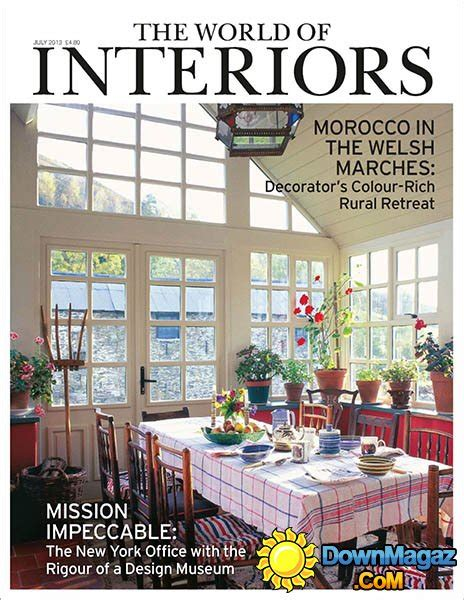 curtain interiors magazine download the world of interiors july 2013 187 download pdf