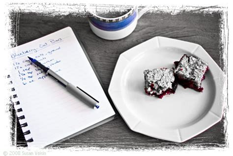 carbohydrates blueberries blueberry carbohydrate content