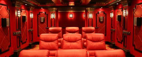 home theater design miami home theater design miami 100 home theater design miami