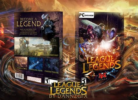 In Box League Of Legends Lol Keeper Of The Hammer Poppy Figure Collec league of legends pc box cover by dannzgfx