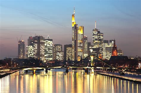 möbeldesign frankfurt 10 paises hermosos que visitar antes de morir taringa