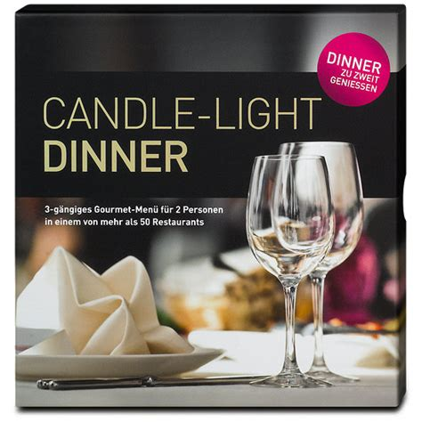 candle light dinner york candle light dinner f 252 r 2 geschenksets geschenksets