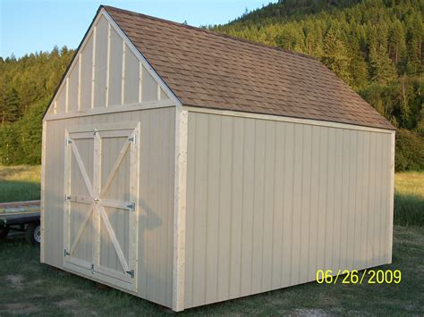 wood storage sheds specials garden sheds shed kits diy sheds greenhouse bird boyz builders