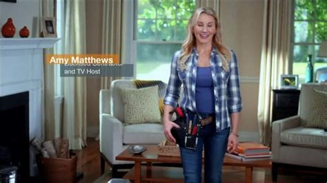 home advisor tv commercial featuring amy matthews ispot tv homeadvisor tv commercial homeadvisor testimonials