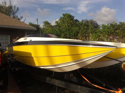 skater boats for sale skater new and used boats for sale