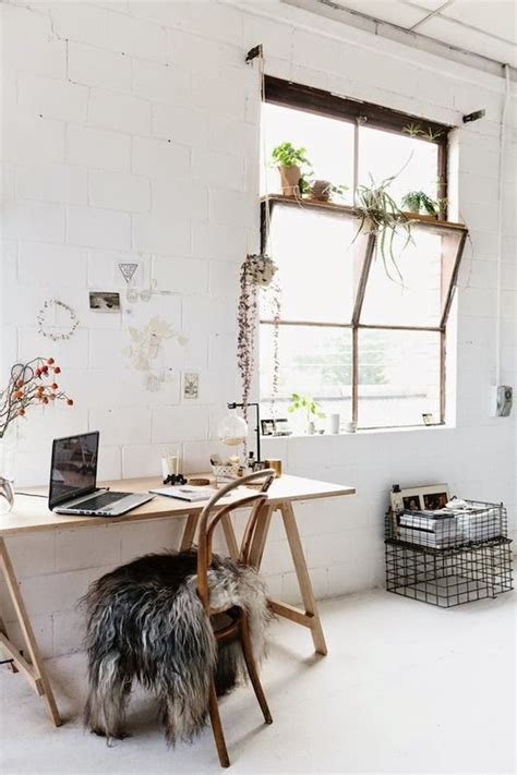 home design inspiration tumblr home office decorating ideas 23 ideas for workplace diy