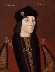tudor king the unlikely life of henry tudor a guest post by tony riches 171 the freelance history writer