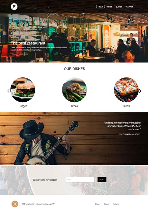 best bootstrap websites best bootstrap templates for all the bootstraper