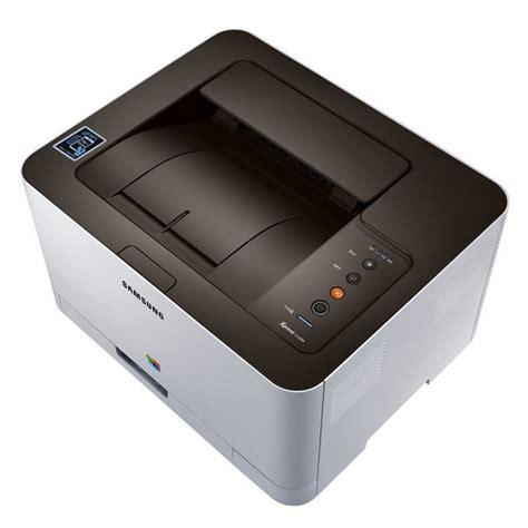 Samsung Xpress C430w Impressora Samsung Xpress C430w Laser Cor Wifi