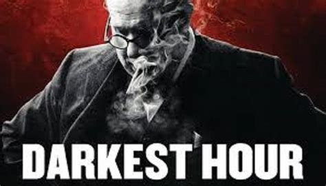 darkest hour hitler sweatpants tv your amazon prime viewing oscar preparty