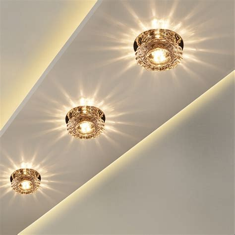 ceiling decorative lights led decorative ceiling light bfme in