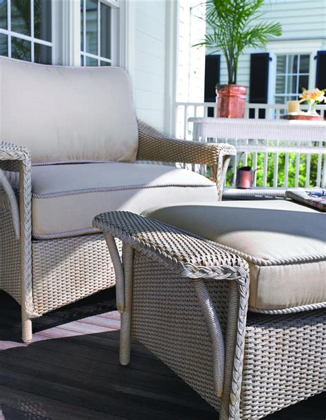 hodgson light and log patio furniture l kalamazoo mi