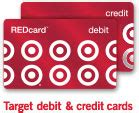 Target Red Card Gift Card Purchases - parent teacher organization st mary catholic school orange tx