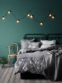 Green Bedroom Best 10 Green Bedroom Decor Ideas On Pinterest Green