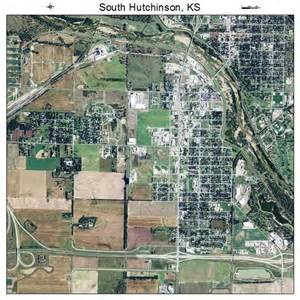 City Of Hutchinson Hutchinson Ks Hutchinson Ks Pictures Posters News And On Your
