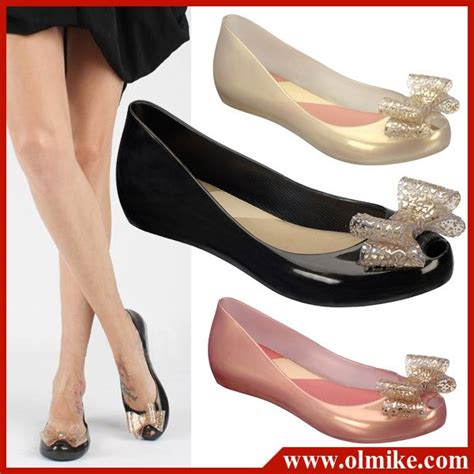 Are Designer Shoes Worth The Hefty Price by Free Shipping Wholesale Price S Designer Bow Shoes