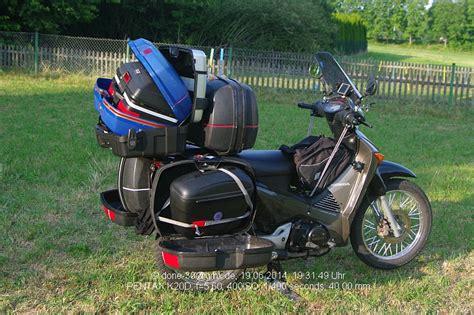 Bmw Motorrad Hip Bag by Zu Sp 228 T Die Hesse Kommen Seite 2 Honda Innova Forum