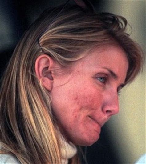celebrity skin hello cameron diaz hello wall page 4 the dawg shed