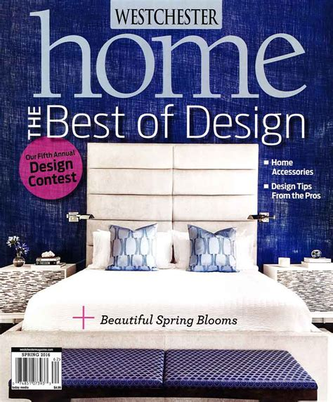 home magazine design awards home magazine design awards detroit home magazine design