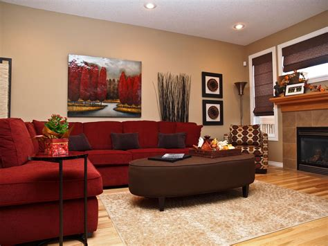 brown cream living room interior design ideas contemporary brown living room interior design ideas with
