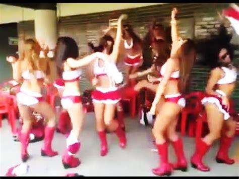 imagenes chidas mujeres toluca fc candentes edecanes del deportivo toluca liga