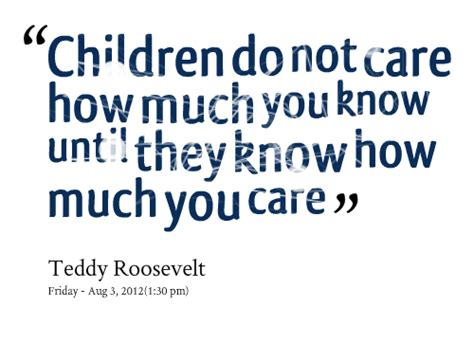 Children Quotes Children Quotes Image Quotes At Relatably