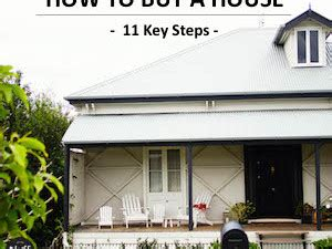 buy a house in brisbane how to build a house in brisbane in 2018 in 13 simple steps