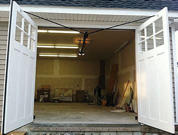swing out barn doors american door swing out barn doors