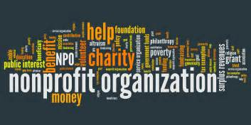 Non Profit Organizations Best Nonprofits To Work For In 2014