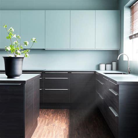 design keukens 2014 keukentrends 2014 duurzaam design