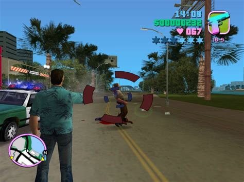 download full version game of gta vice city online ustaad computer free tutorials grand theft auto