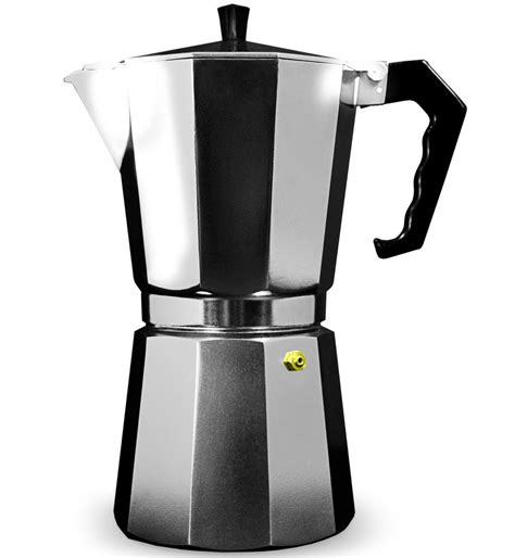 Should I buy a cafetiere italienne? : Coffee