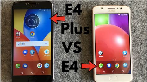 moto    moto  comparison review    good   gadgets   youtube