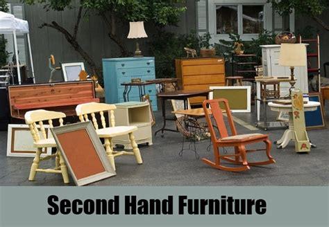 delightful  hand furniture  images djenne homes