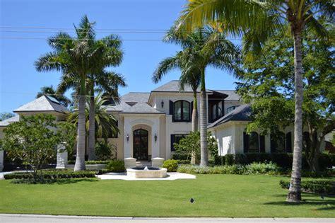 florida house waterfront homes in alva florida house plan 2017