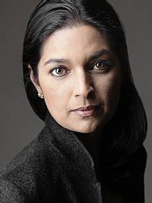 0006551793 interpreter of maladies stories jhumpa lahiri wikipedia