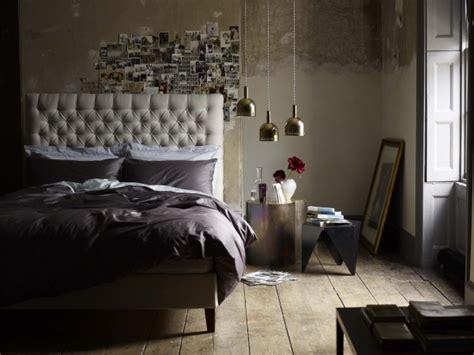 bedroom chandeliers ideas 10 bedroom chandeliers that set the mood