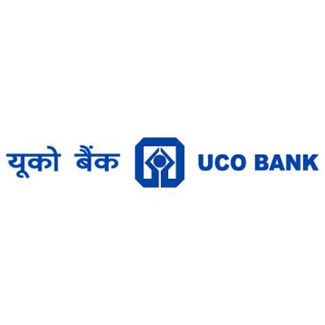 uco bank vector logo eps ai cdr pdf svg free