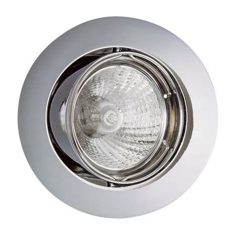 Ceiling Lights Halogen Ceiling Lights