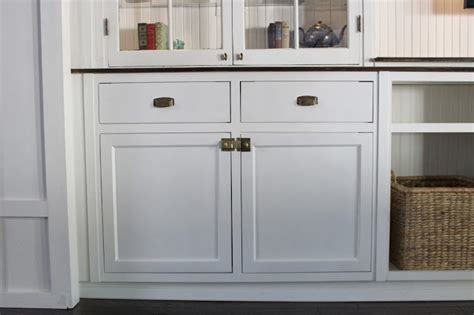 Inset Kitchen Cabinet Doors Flush Inset Cabinet Doors Roselawnlutheran