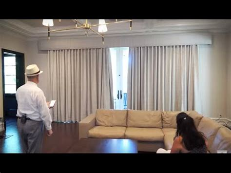 curtains and drapes los angeles simplify your with