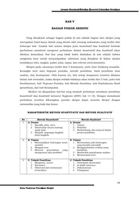 skripsi akuntansi keperilakuan pdf contoh abstrak skripsi akuntansi bahasa inggris absurd