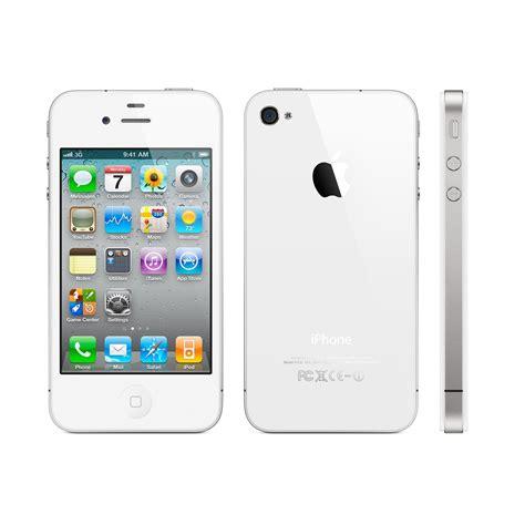 t mobile unlock iphone unlocked iphone 4s for t mobile underdog ventures