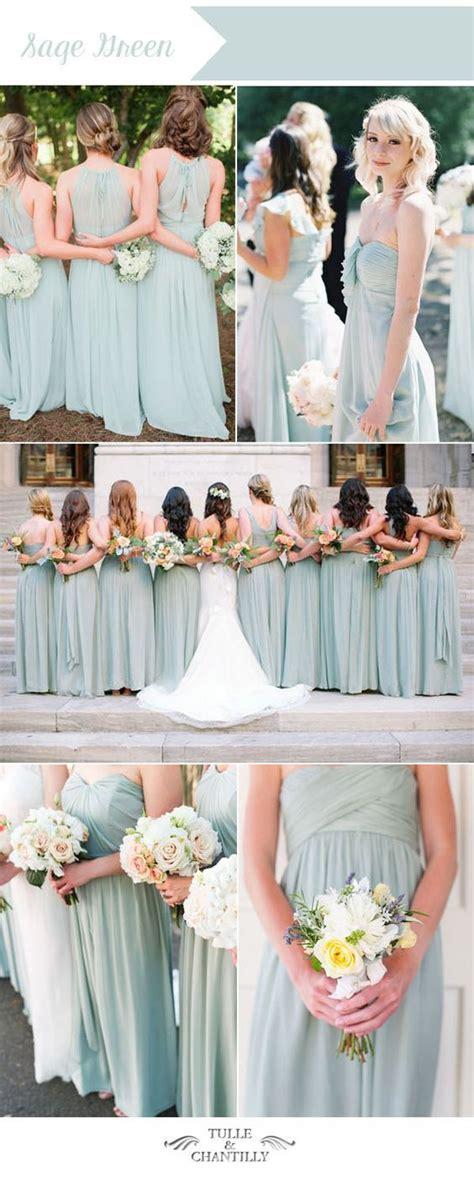 best 20 sage bridesmaid dresses ideas on pinterest